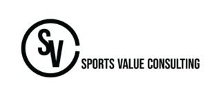 Sports Value Consulting Logo